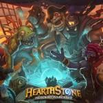 Hearthstone IC