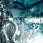 Cytus IC